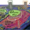 海氣二氧化碳交換通量與環境變遷之關係