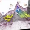 臺灣西南海域為天然氣水合物廣泛分布之區域-劉家瑄