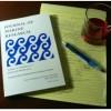 本所教授任 Journal of Marine Research 客座編輯出版臺灣東北部海域環境與海洋動力研究成果專刊