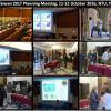 本所與美國WHOI及APL-UW合辦SK-II/Taiwan 2017 Planning Meeting