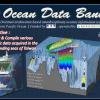 科技部海洋學門資料庫30有成
