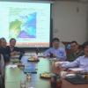 海洋所SK-III與日本OMIX計畫合作研究海洋小尺度不穩波串與紊流