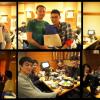 城豪澤、張緒邦同學參加東京海洋大學交流活動精采報導