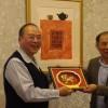 劉家瑄教授榮退演講會 2月1日 15:00 2樓大講堂