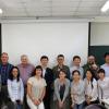 臺美20年海洋合作探測研討會3/13-14