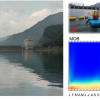 """由臺大學者領導的國內及日本團隊獲得了""""生態學研究""""期刊第十八屆優秀論文獎,該團隊並將於2018年11月在臺南成功大學籌辦第六屆的臺灣-日本生態學研討會"""
