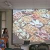 王慧瑜老師主辦東亞漁業永續研討會促進國際學術研究成果交流