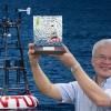 魏慶琳教授榮獲本校107年教師社會服務優良獎!