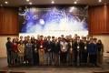臺大海洋研究所與東大大氣海洋研究所雙邊會議