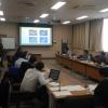 本所與日本九州大學紊流觀測成果與後續實驗討論會(II)