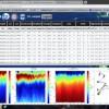 本所Seaglider團隊首次獨力操控完成2個月之黑潮探測