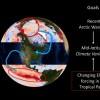 物理組演講公告3月14日(四)14:20The Changing Impacts of El Niño on Mid-latitude Hydroclimate.Dr. Yu-chiao Liang (Physical Oceanography, Woods Hole Oceanographic Institution, USA)