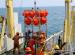 本所貴儀中心團隊完成首次Benthic Lander海上測試