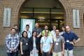 本所與中研院生多中心主辦演化生態學研討會促進國際學術交流