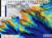近視500度vs.裸視1.0–海底地形測量大躍進