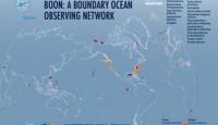 全球海洋邊界海流Glider觀測網(BOON)白皮書