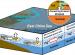 東海表水元素汞之時空分布、循環與海氣交換