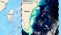 海洋渦漩之誕生:當黑潮掃過鵝鸞鼻