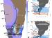 降水及巴塔哥尼亞冰蓋驅動洪堡德涼流南端過去海洋生物生產力