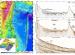 花東海盆層序地層架構及與海底峽谷-溢堤系統伴生的深海沉積物波