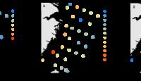東中國海透光帶顆粒態有機物碳氮同位素時空分佈反映初級生產力與微生物食階活動