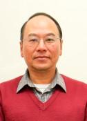 Char-Shine Liu