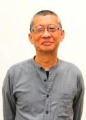 Ling-Yun Chiao