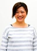Emmy T. Y. Chang