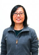 Mei-Fei Chu