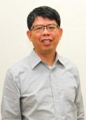 Yiing Jang Yang