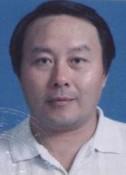 GONG_JINN-CHERNH