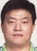 MIAO_YEN-CHIEH-126x1751-126x150