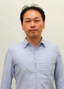 Chin-Wu Chen