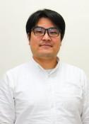 Naokazu Taniguchi