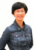 Huei-Ting (Tina) Lin
