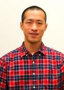 Yi-Jay Chang