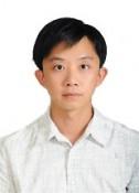 Liao JX