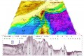 <!--:tw-->The TAIGER (Taiwan Integrated GEodynamic Research) project<!--:-->