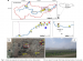 Spatial and temporal variations of sediment metals in the Tuul River, Mongolia