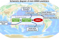 Enhancing the ENSO Predictability beyond the Spring Barrier