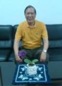 Hsi-Chiang-Liu