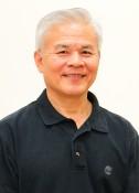 chin-lin-wei