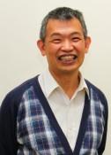 Chun-Mao Tseng