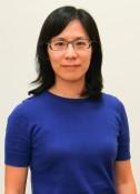 Hui-Yu Wang