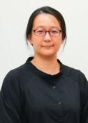 Pei-Ling Wang