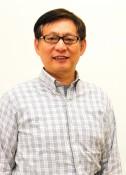 Su-Cheng Pai