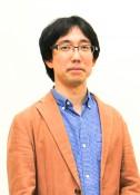 Takeshi Miki