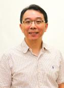 Wei-Jen Chen
