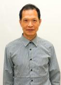 Wung Yang Shieh