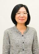 YU HUI-CHUNG